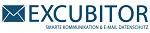 Logo EXCUBITOR GmbH