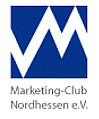 Logo Marketingclub