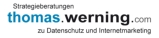 Logo Werning