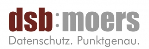 https://www.dsb-moers.de