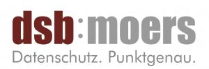Datenschutzakademie.com