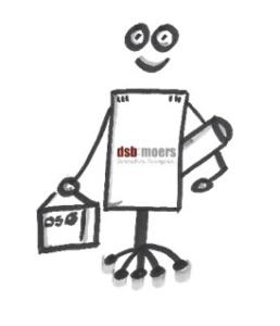 Datenschutzschulung