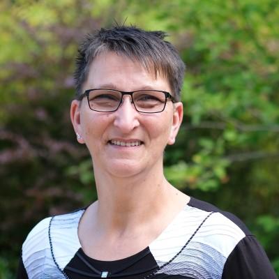 Tina Richter