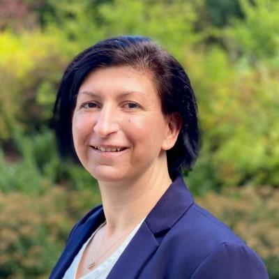 Veronika Schulz