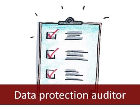 Datenschutz-Auditor